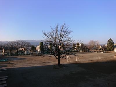 市 天気 富岡